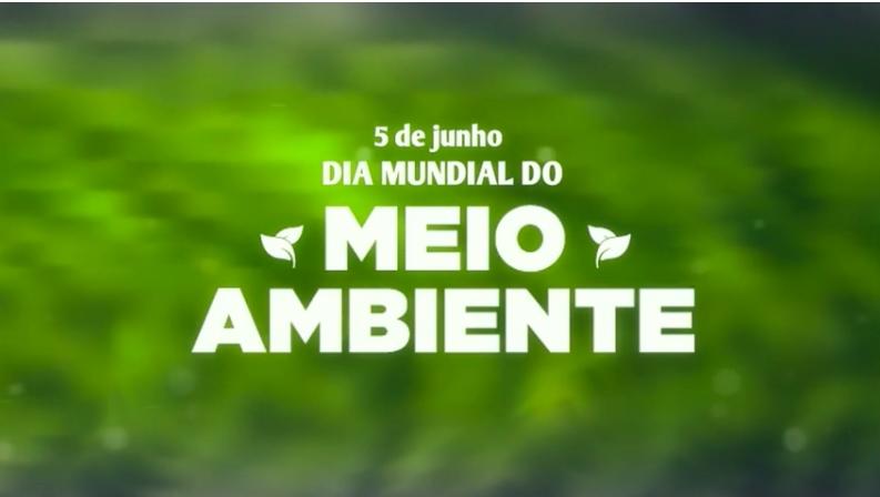 5_de_junho_dia_mundial_do_meio_ambiente