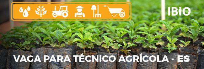ibio_vaga_tecnico_agricola_es