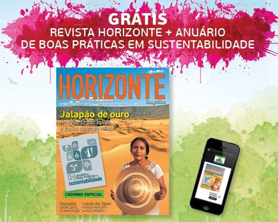 arte-hg-160-anuario-de-boas-praticas-em-sustentabilidade