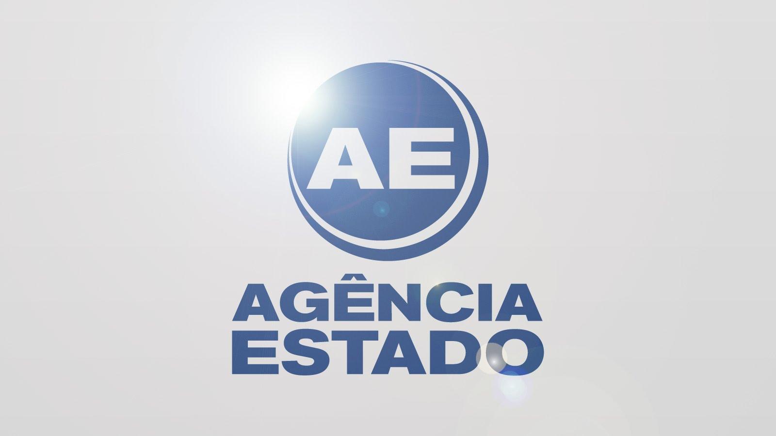 Agência Estado IBIO
