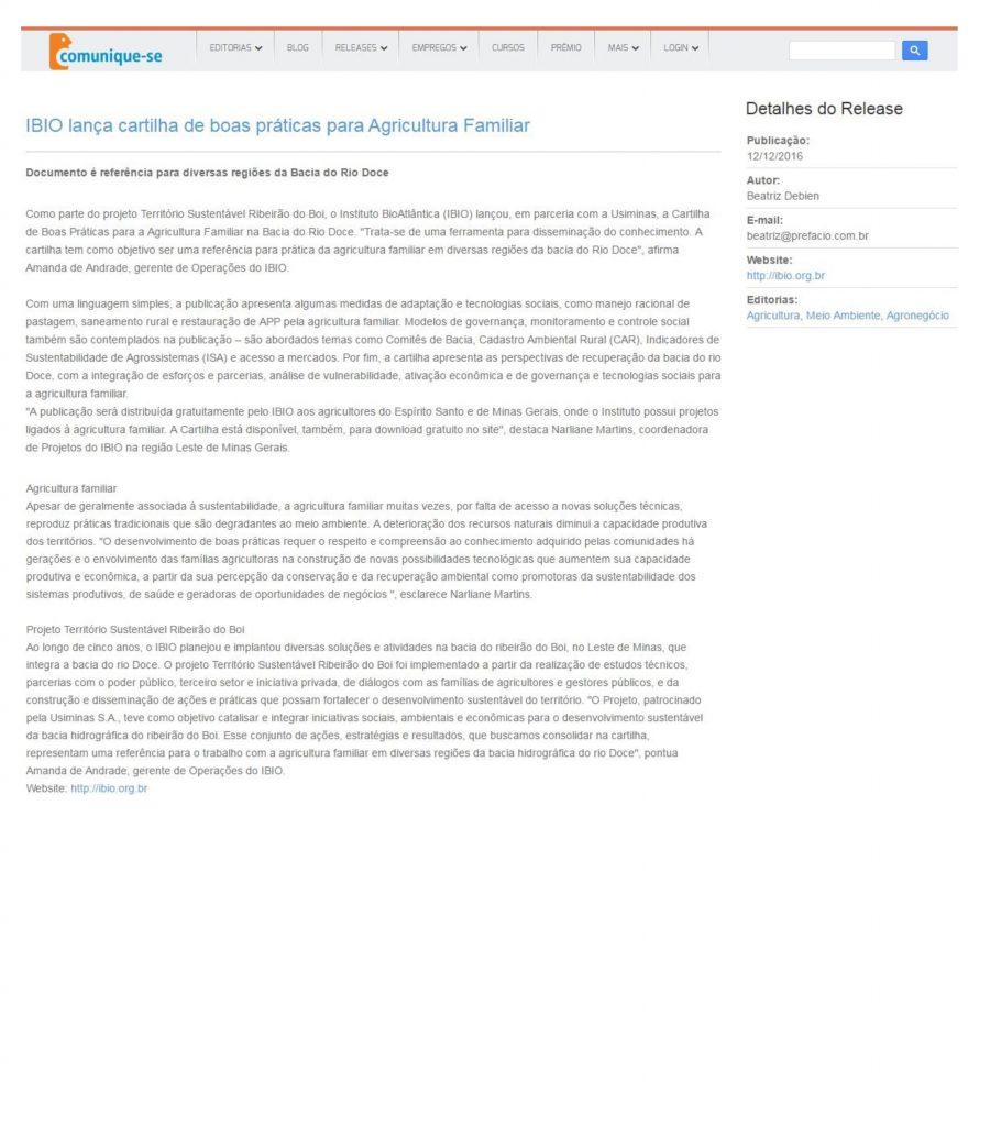 ibio-clip-comunique-se-12-de-dezembro