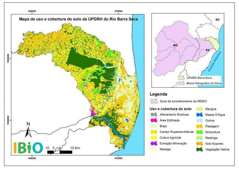 mapa_uos_barra_seca_foz