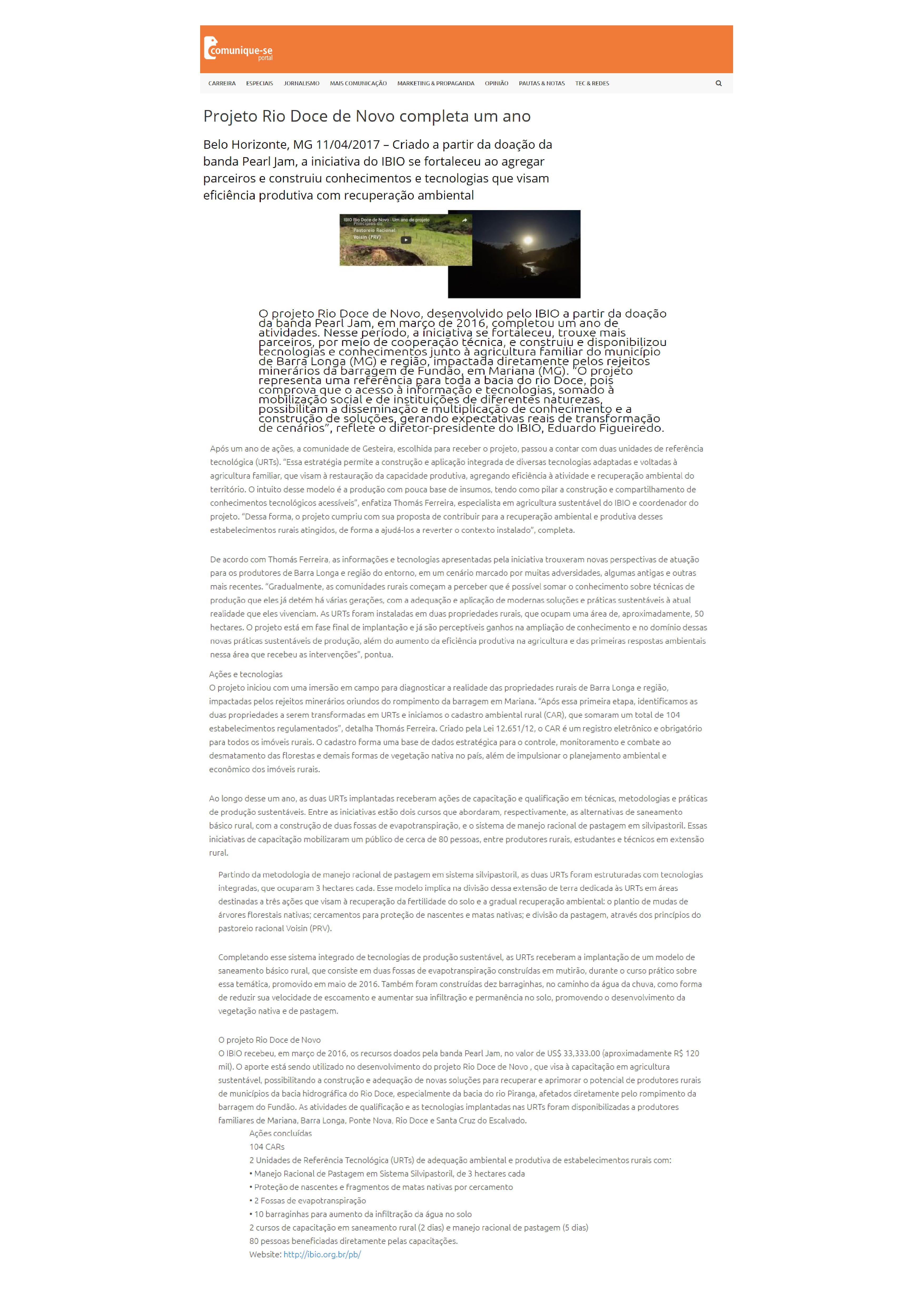 Ibio- Comunique-se Portal- 04.11-01