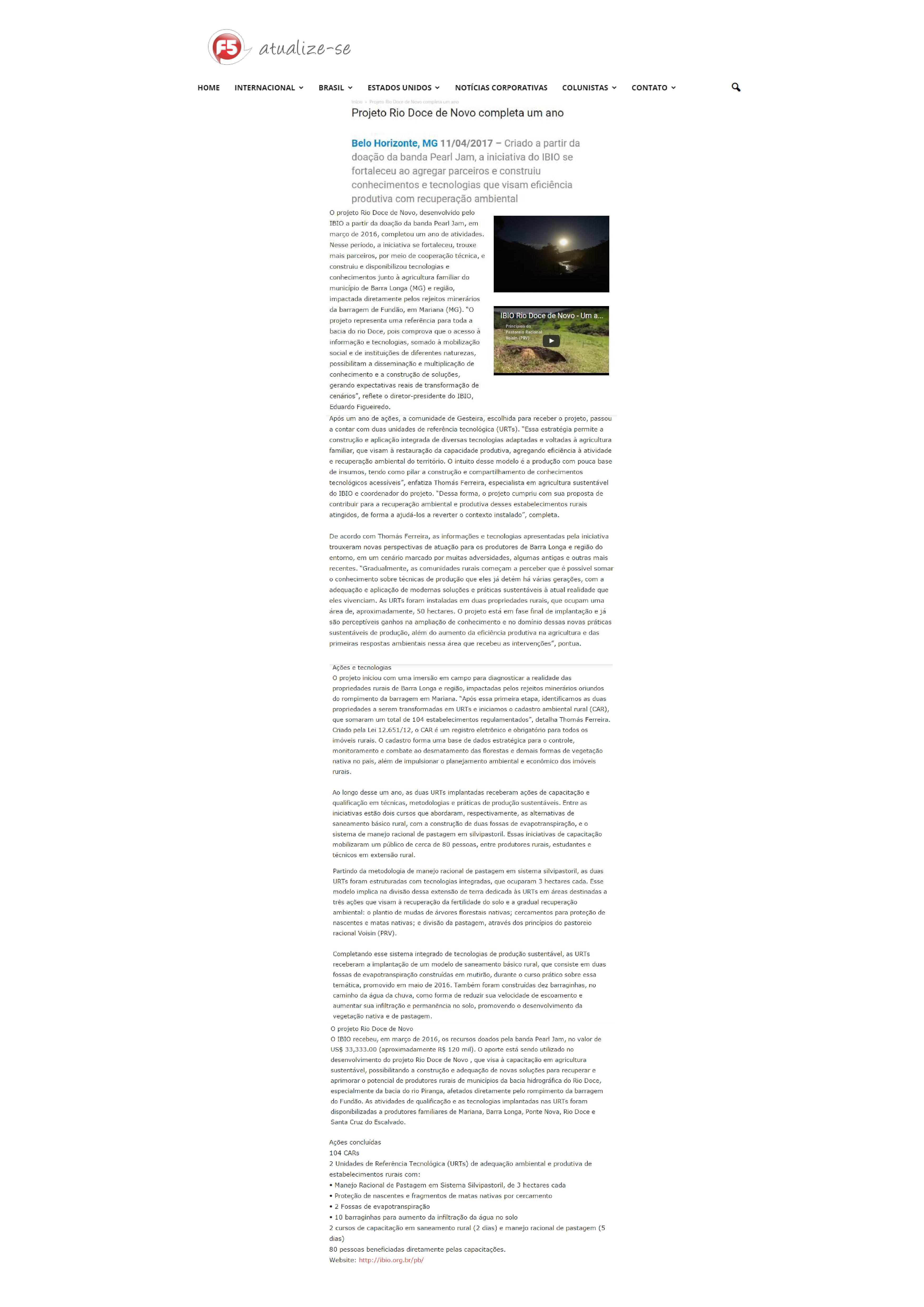 Ibio- f5 noticias- 04.11-05
