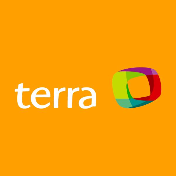 terra-logo-white-bg-v3