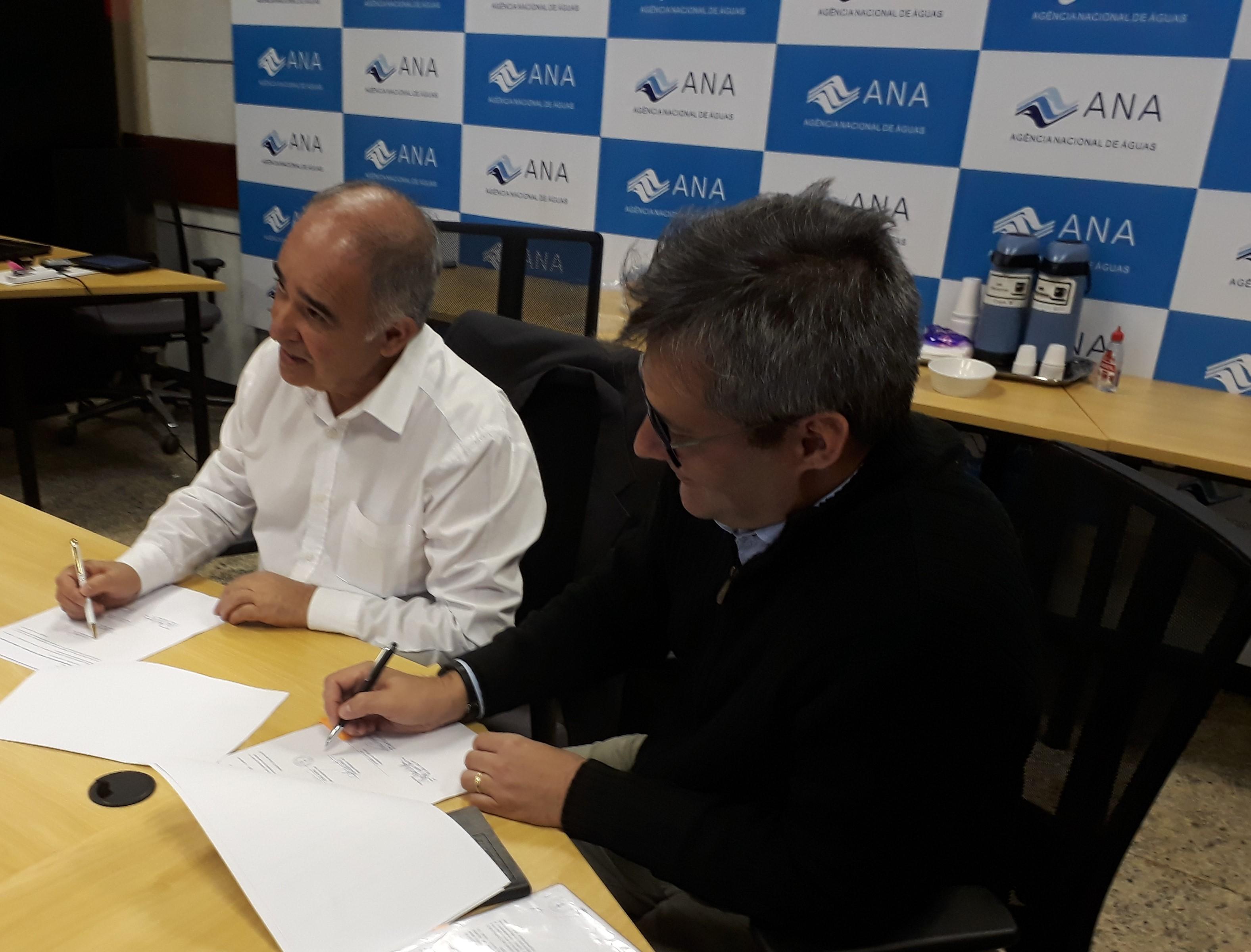 contrato ibio_ANA_site