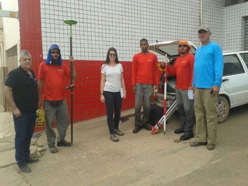 IBIO-e-ANA-acompanham-a-realização-dos-serviços-de-Topobatimetria-na-Bacia-do-Rio-Doce